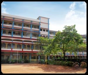 smk_school